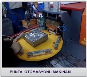 PUNTA-OTOMASYONU-MAKİNASI