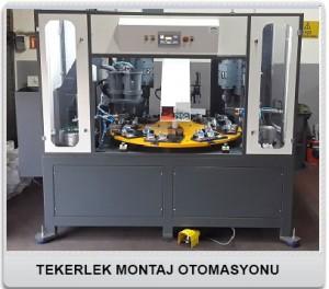 TEKERLEK-MONTAJ-OTOMASYONU