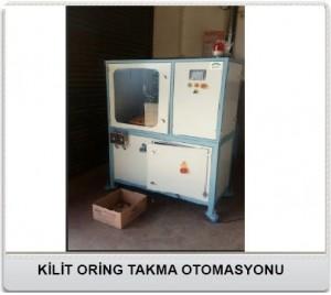 kilit-oring-otomasyonu