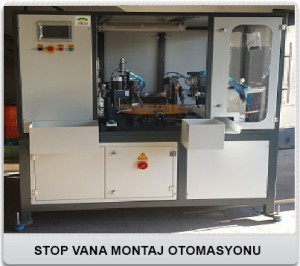 stop-vana-montaj-otomasyonu