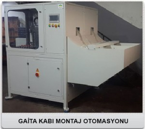 GAİTA-KABI-MONTAJ-OTOMASYONU