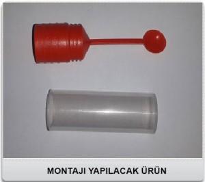 MONTAJI-YAPILACAK-ÜRÜN