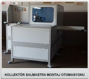 KOLLEKTÖR-SALMASTRA-MONTAJ-OTOMASYONU