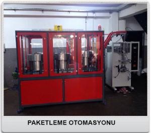 PAKETLEME-MAKİNASI