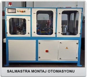 SALMASTRA-MONTAJ-OTOMASYONU