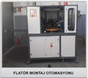 flator-montaj-otomasyonu